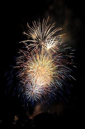 20130704 Ogden Fireworks 142