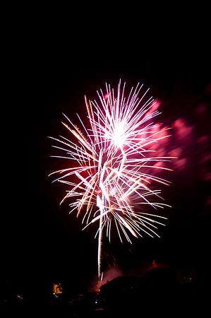 20130704 Ogden Fireworks 073