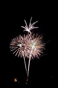 20130704 Ogden Fireworks 082