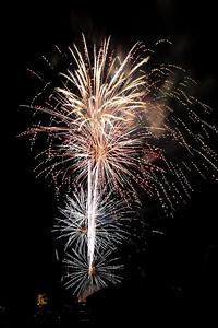 20130704 Ogden Fireworks 133