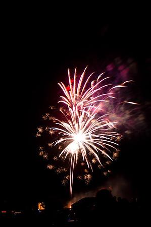 20130704 Ogden Fireworks 077
