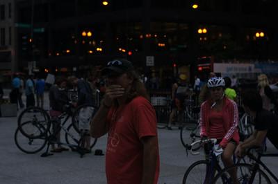 20130726 Chicago Critical Mass