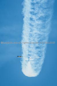 Milwaukee Airshow D2_20130804-282