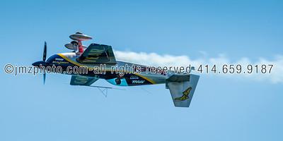 Milwaukee Airshow D2_20130804-300