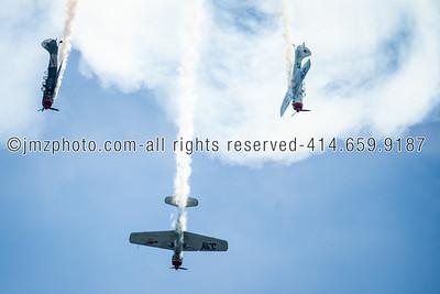 Milwaukee Airshow D2_20130804-319