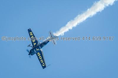 Milwaukee Airshow D2_20130804-227
