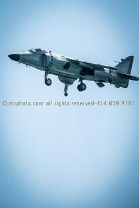 Milwaukee Airshow D2_20130804-155