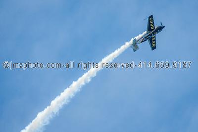 Milwaukee Airshow D2_20130804-247