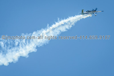 Milwaukee Airshow D2_20130804-249