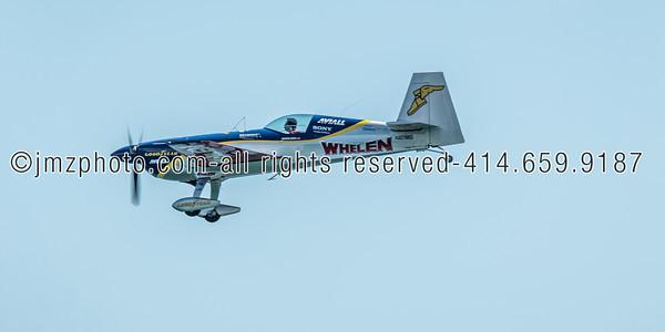 Milwaukee Airshow D2_20130804-260