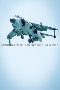 Milwaukee Airshow D2_20130804-161
