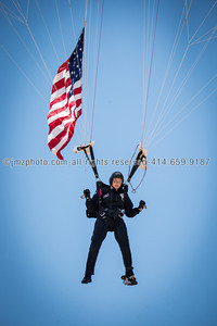 Milwaukee Airshow D2_20130804-13