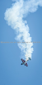 Milwaukee Airshow D2_20130804-221