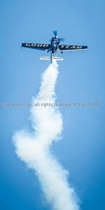 Milwaukee Airshow D2_20130804-289