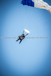 Milwaukee Airshow D2_20130804-58