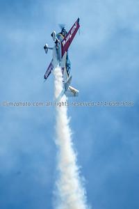 Milwaukee Airshow D2_20130804-267
