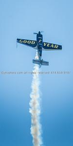 Milwaukee Airshow D2_20130804-237