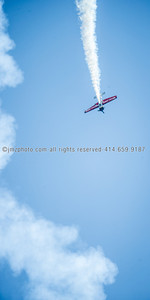 Milwaukee Airshow D2_20130804-201