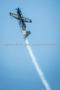 Milwaukee Airshow D2_20130804-274