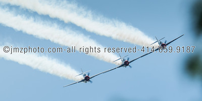 Milwaukee Airshow D2_20130804-341