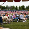 20130811-WWII_Vets-7096