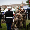 20130811-WWII_Vets-7237