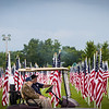 20130811-WWII_Vets-7431