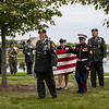 20130811-WWII_Vets-7187