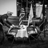 20130811-WWII_Vets-7182