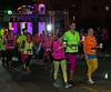The Glow Run