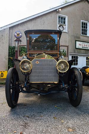 2013-09-28 1907 Mercedes Laudulet