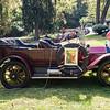 2013-09-28 Auburn Heights Invitational Jpeg 5698 1913 Buick Model 25 Touring