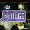 2013-09-28 Auburn Heights Invitational Jpeg 5706 1913 Buick Model 25 Touring
