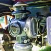 2013-09-28 Auburn Heights Invitational Jpeg 5710 1913 Buick Model 25 Touring
