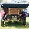 2013-09-28 Auburn Heights Invitational Jpeg 5704 1913 Buick Model 25 Touring