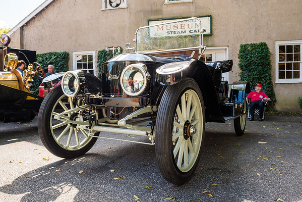 2013-09-28 1913 Stanley Model 78 Roadster