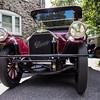 2013-09-28 Auburn Heights Invitational Jpeg 5388 1914 Pierce-Arrow Model 38 Touring