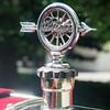2013-09-28 Auburn Heights Invitational Jpeg 5394 1914 Pierce-Arrow Model 38 Touring
