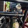 2013-09-28 Auburn Heights Invitational Jpeg 5398 1914 Pierce-Arrow Model 38 Touring