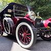 2013-09-28 Auburn Heights Invitational Jpeg 5390 1914 Pierce-Arrow Model 38 Touring
