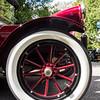 2013-09-28 Auburn Heights Invitational Jpeg 5392 1914 Pierce-Arrow Model 38 Touring