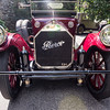 2013-09-28 Auburn Heights Invitational Jpeg 5396 1914 Pierce-Arrow Model 38 Touring