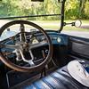 2013-09-28 Auburn Heights Invitational Jpeg 5678 1918 Cadillac Type 57 7-Passenger Touring