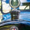 2013-09-28 Auburn Heights Invitational Jpeg 5672 1918 Cadillac Type 57 7-Passenger Touring