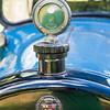 2013-09-28 Auburn Heights Invitational Jpeg 5671 1918 Cadillac Type 57 7-Passenger Touring