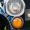 2013-09-28 Auburn Heights Invitational Jpeg 5670 1918 Cadillac Type 57 7-Passenger Touring