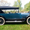 2013-09-28 Auburn Heights Invitational Jpeg 5681 1918 Cadillac Type 57 7-Passenger Touring