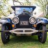 2013-09-28 Auburn Heights Invitational Jpeg 5664 1918 Cadillac Type 57 7-Passenger Touring