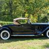 2013-09-28 Auburn Heights Invitational Jpeg 5238 1930 Packard Model 740 Custom Roadster