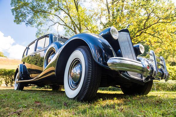 2013-09-28 1937 Packard Model 1508 Sedan